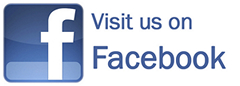 visit us on facebook image